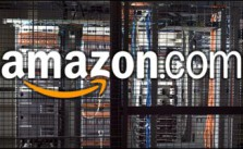 amazon_gains_cloud_security