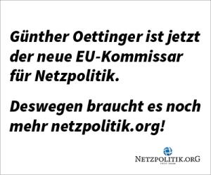 anzeige_guenther