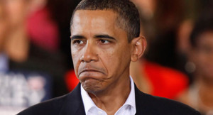 barack_obama_frown