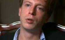 barrettBrown