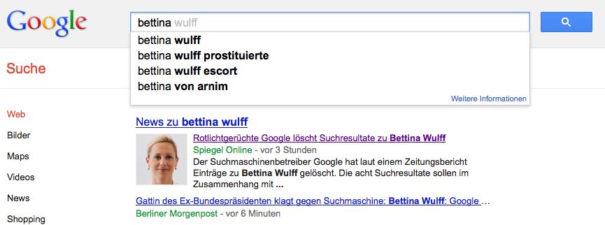 fussfetisch kontakte excort berlin