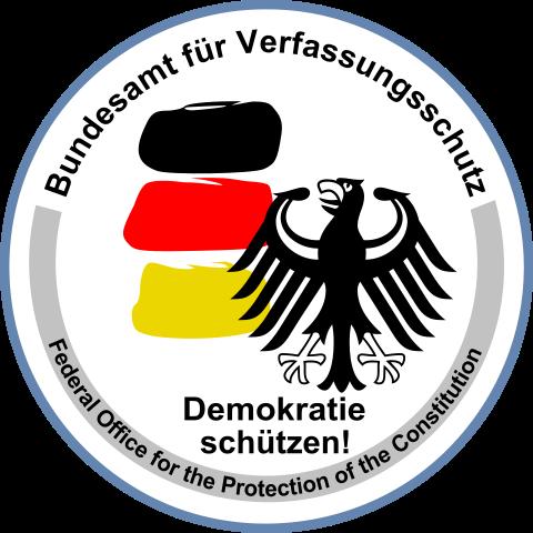Nicht unproblematisch - Einbeziehung des Verfassungsschutzes in die Untersuchung des Bundestagshacks