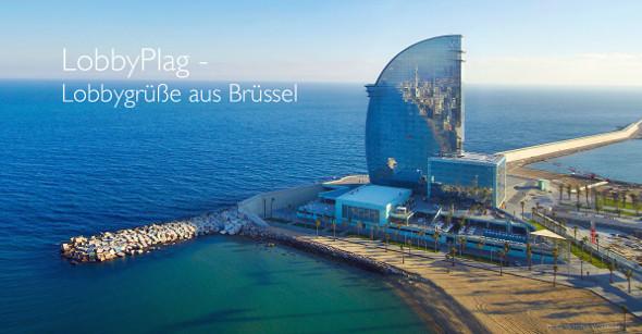 big-lobbyplag-beach