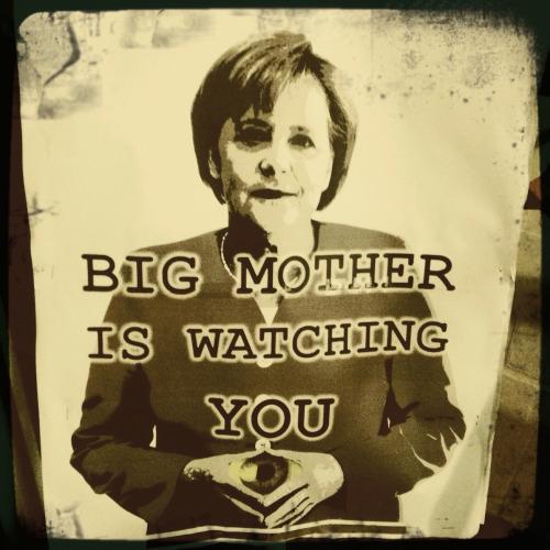 bigmamaiswatchingyou