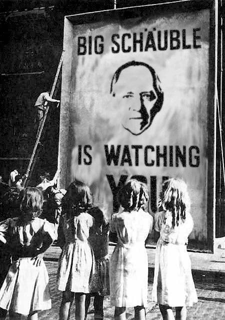 bigschaeuble-plakat-1984.png