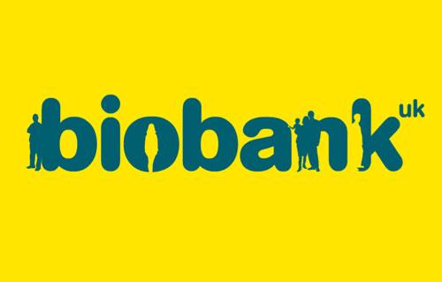 biobank uk