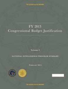 black-budget-2013-cover