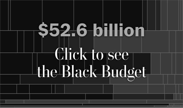 black-budget-wapo-logo