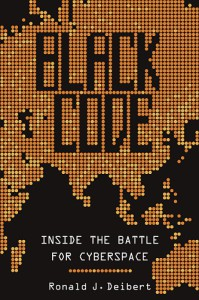 black-code
