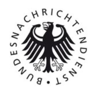 bnd-logo