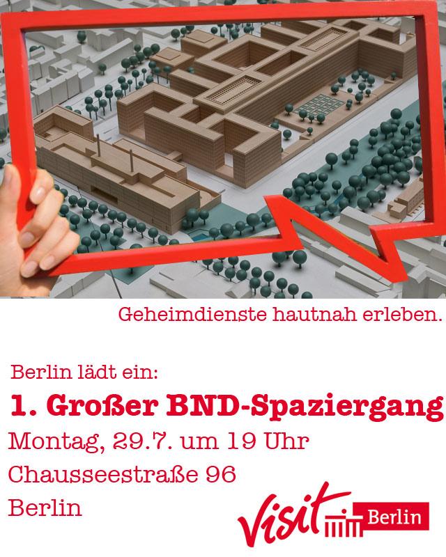 bnd_demo1