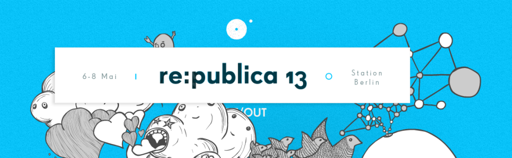 breaking : news | re-publica.de 2012-12-20 16-54-48