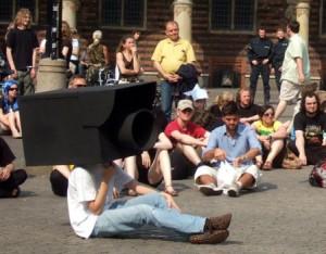 Aktionen in Bremen