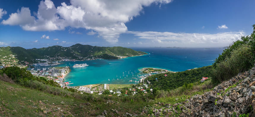 virgin islands essay Professional bio questionnaire the essay expert is a participant in the amazon services llc associates program, an affiliate advertising program designed to provide a means for sites to earn advertising fees by advertising and linking to amazoncom.