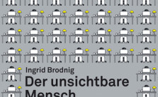 brodnig-cover
