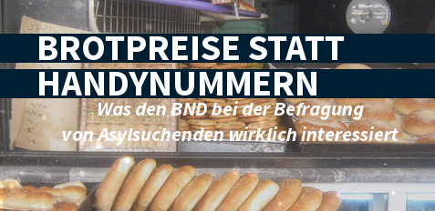 brotpreis_vs_handynummer