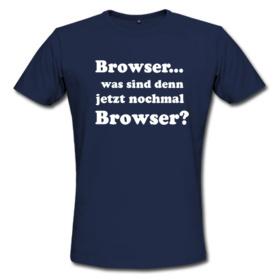browser-t-shirt.jpg
