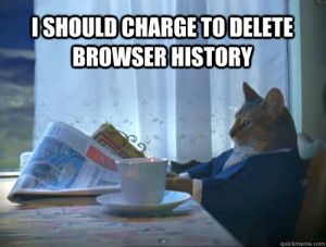 browsercat