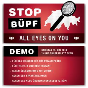 buepf_demo