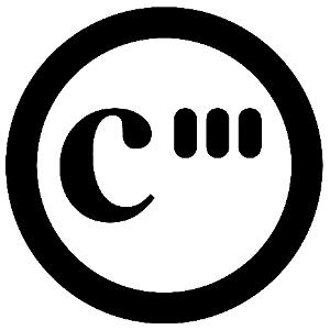 c3s_logo_icon