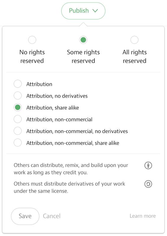 cc-options