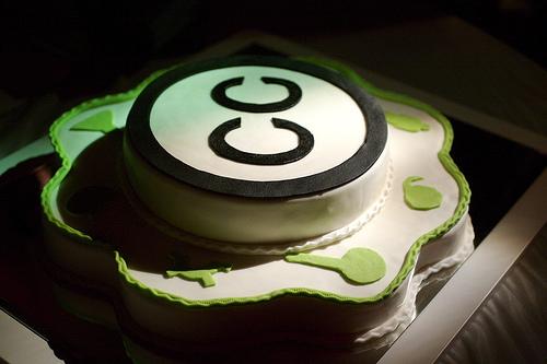 cc-torte.jpg