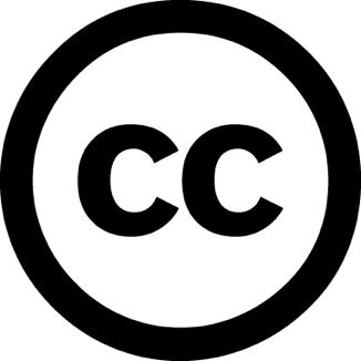 cc_logo-large