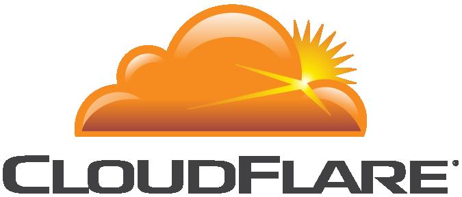 CloudFlare: Deutscher Bundestag bezieht schon wieder Internet von US ...