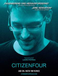citizenfour-560