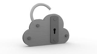 In der Cloud zwischengespeicherte Dokumente dürfen nach Ansicht des Innenministers abgehört werden.