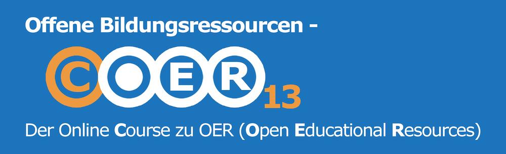 coer13_logo