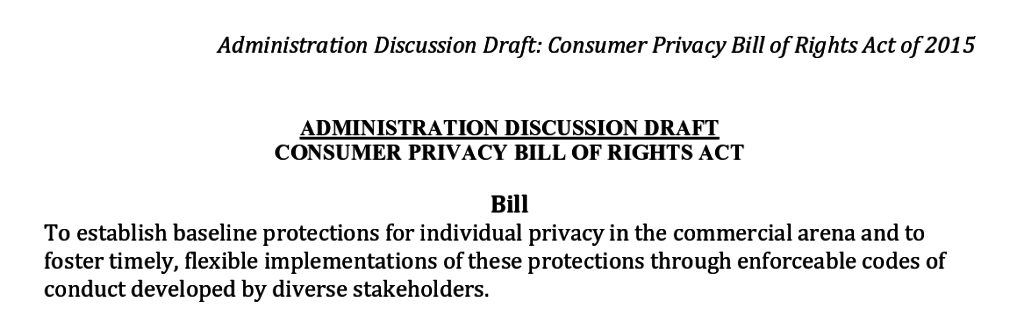 consumer_privacy_bill_of_rights_draft_2015