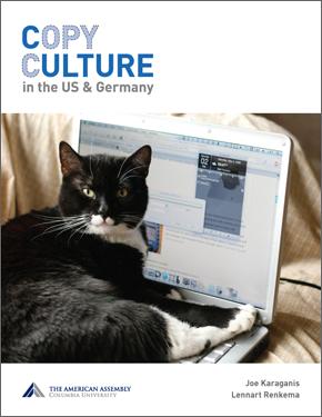 copy-culture-cover-290