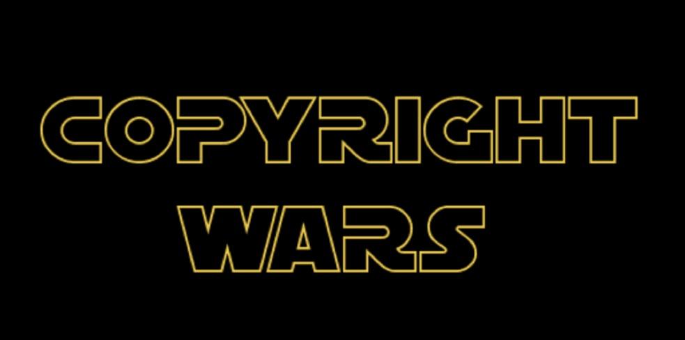 copyright-wars