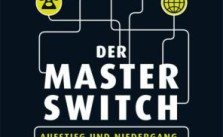 cover-master-switch