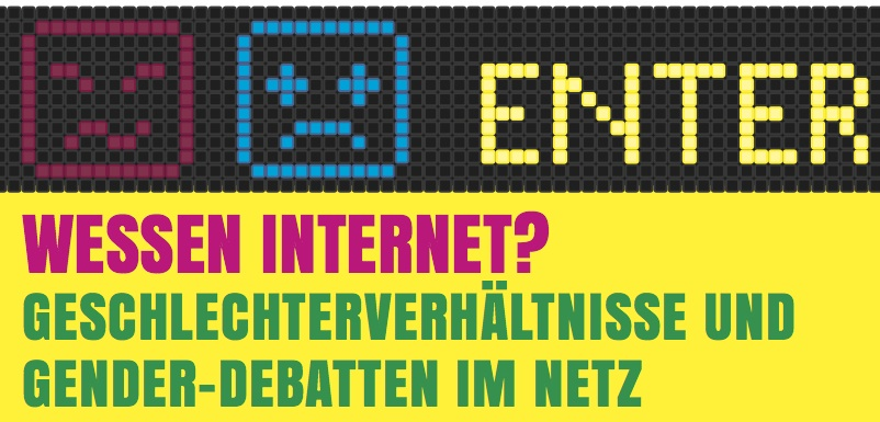 cover-wessen-internet