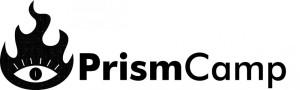 cropped-PrismCamp_Logo_v03