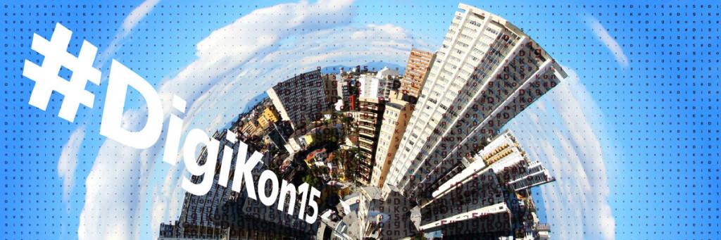 csm_DigiKon15-Motiv__Schriftzug-weiss-zu1__15-07-07_c6587fdde3