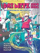 das-netz-jahresrueckblick-201415-cover