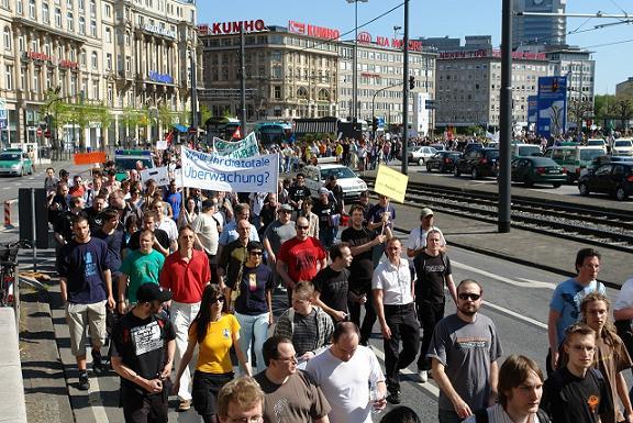 demo-frankfurt-mid.JPG