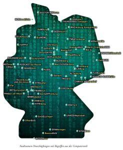 deutschlandkarte-nerd-orte-full