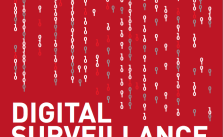 digital-surveillance-report
