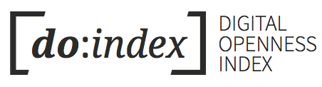 do-index-logo-neu-kl