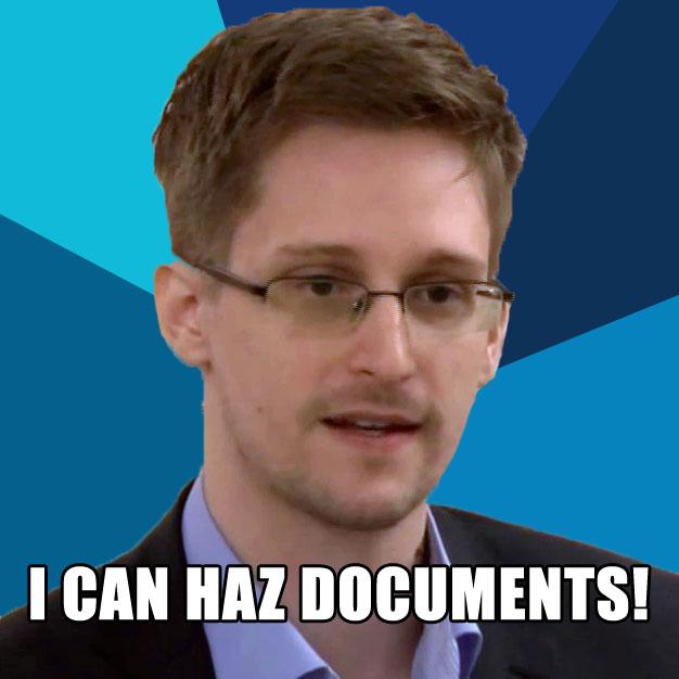documentsblau