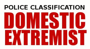 domestic-extremist