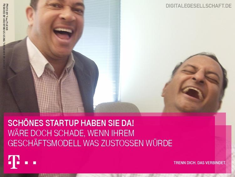 drosselkom_startups_netzneutralität