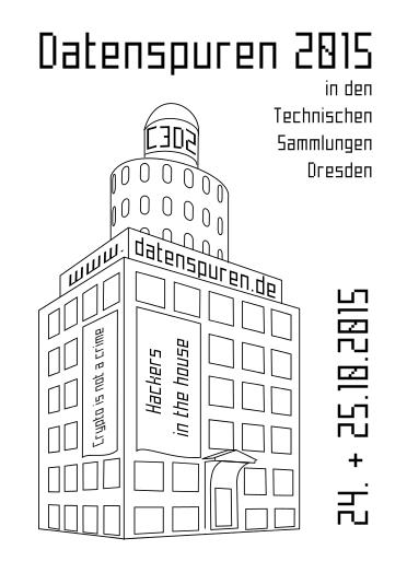 ds15-logo