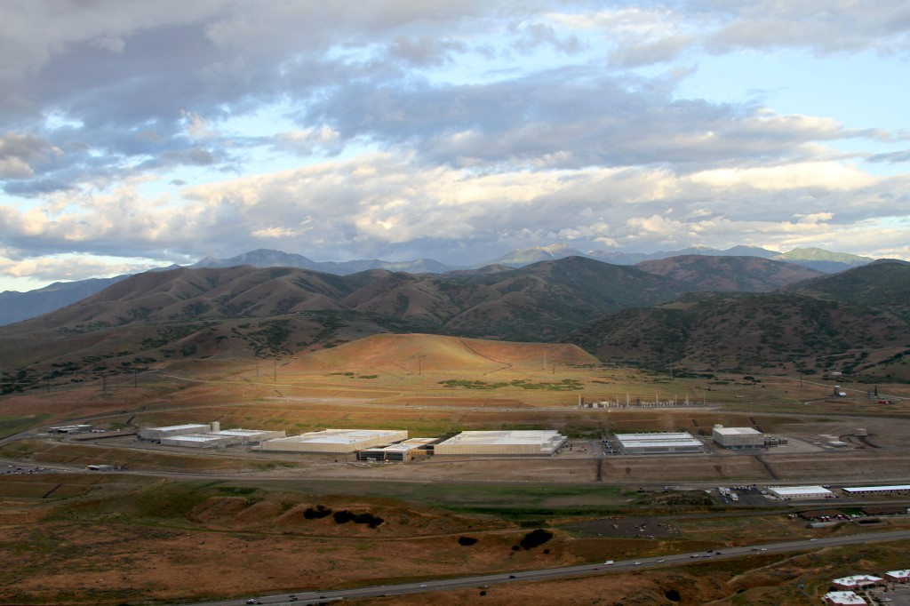 eff-nsa-utah-data-center