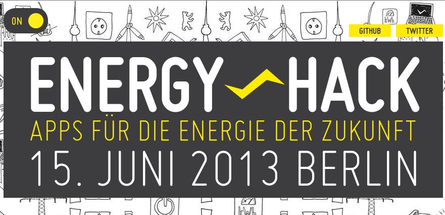 energy-hack