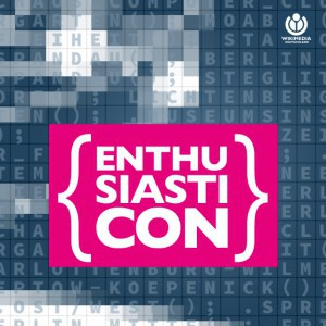 enthusiasticon
